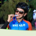 Passeio Ciclístico e Caminhada 2019