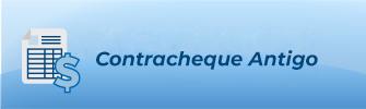 RH-contracheque-ANTIGO